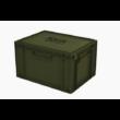AQUA PRODUCTS - Staxx box -  stohovateľný box - 20ltr