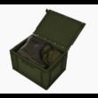 AQUA PRODUCTS - Staxx box -  stohovateľný box - 30ltr