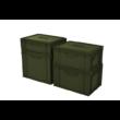 AQUA PRODUCTS Staxx box -  stohovateľný box - 15ltr