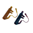 Carp ´R´ Us - Snag Clip - Silt