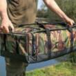 Puzdro na zavážaciu ľoďku Cult Tackle DPM Deluxe Bait Boat Bag
