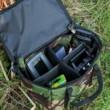 Taška Cult Tackle DPM Compact Carryall