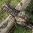 Puzdro na prúty Cult Tackle DPM Compact 3 Rod Sleeve 10ft (300cm)