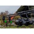 Fox Black Label Edition - 3 rod Slim Buzz Bars (190 mm - 220 mm)