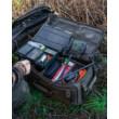 FOX Explorer Rucksack/Barrow Bag Medium