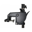 Lodný elektromotor Haswing Protruar 3.0 HP 109 Lb