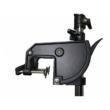 Lodný elektromotor Haswing Protruar 4.0 HP 130 Lb