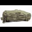 Nash puzdro na lehátko Nash Bedchair Bags - Široký