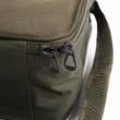 Taška na stolík Nash TT Rig Station Carry Bag