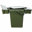 RidgeMonkey Modular Bucket System Standard 17L