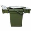 RidgeMonkey Modular Bucket System XL 30L