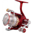 Spro Red Arc - 4000