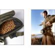 Ladvinka na návnady - Trakker NXG BAIT CADDY Standard
