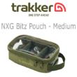 Univerzální obal Trakker - NXG Bitz pouch medium