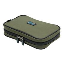 Aqua products - Roving Rig Wallet Black Series