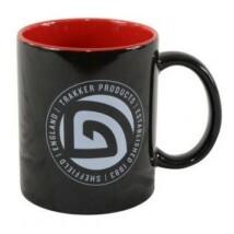 Keramický pohár - Trakker Cyclone Mug