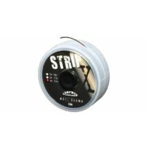 Carp´R´Us - Šnúra Strip-X 15lb 20m