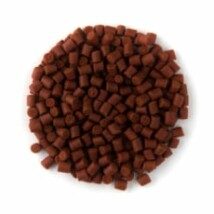 Coppens Red Premium Select 6mm 25kg