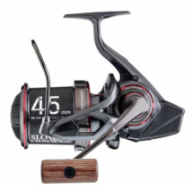 DAIWA NAVIJAK TOURNAMENT BASIA 45SCW QD