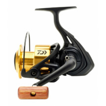 Navijak Daiwa GS4000 LTD