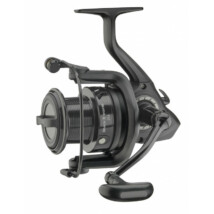 Navijak Daiwa Black Widow 25A