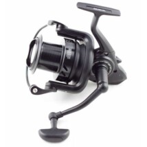 Navijak Daiwa Black Widow 5000LDA