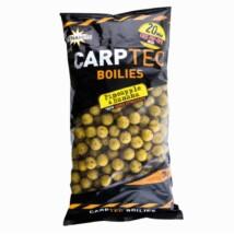 Dynamite Baits Carptec Pineapple&Banana 2kg 20mm