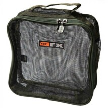 FOX - FX Boilie Dry Bag Standard  - 3 kg