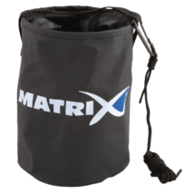 Skladacie vedro Matrix Evo Ethos Pro Collapsible Water Bucket