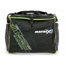 Taška na výbavu Matrix Ethos Pro Carryall 55ltr