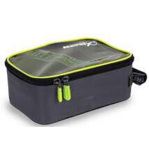Puzdro Matrix Ethos Pro Accessory Bags Small