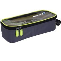 Puzdro Matrix Ethos Pro Accessory Bags Medium