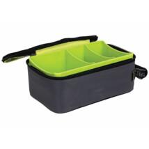 Tvrdé puzdro Matrix Ethos Pro Accessory Hardcase Bag