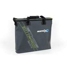Taška na sieťku Matrix Ethos Pro Eva Single Net Bag