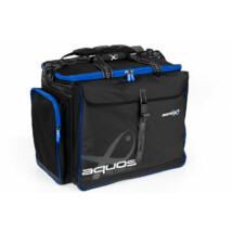 Prepravná taška Matrix Aquos Carryall 55ltr