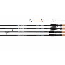 Feedrový prút Matrix Aquos Ultra C Feeder Rods 10ft 3m 35g