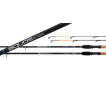Feedrový prút Matrix Ultra X Feeder Rods 11ft 3.3m 50g