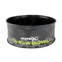 Matrix EVA Bowl Standard - 5L