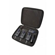 Flajzar Set signalizátorov Q9-RGB 3+1