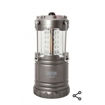 Flajzar bezdrôtové LED osvetlenie WRL2