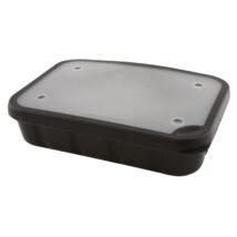 FOX Large Bait Box - Veľký Box