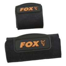 FOX Pásky na udice Rod and Lead Bands