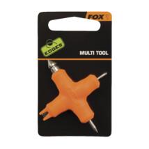 FOX - Multifunkčný pomocník Multi Tool