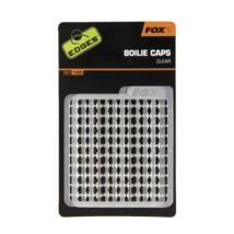 FOX Zarážky Boilie Caps