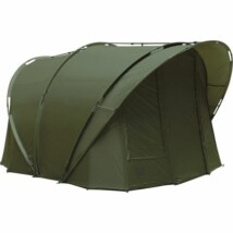 FOX R Series 2 Man Giant Bivy Khaki