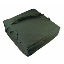Puzdro na postel Fox Royale Bedchair Bag Large
