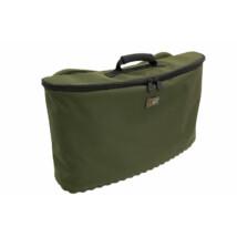 Taška na vozík Fox R Series - Barrow Front Bag