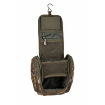 Hygienicka taška Fox Camolite - Wash Bag