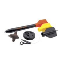 FOX Marker Sada EXOCET Market Float Kit - 3oz (85g)