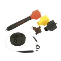 FOX Marker Sada Dart Marker Float Kit - 2oz (56g)